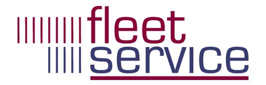 fleet_service_cmyk
